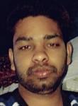 Ghanshyam, 22  , Mandla