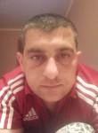 Vanik, 36  , Bataysk