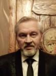 Nikolay, 62  , Elektrostal