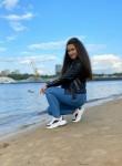 Katerina, 29, Khimki