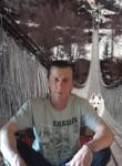 Vito, 47  , Sokhumi