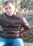 Maksim, 37  , Karabanovo
