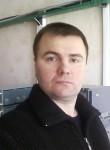 Aleksandr, 45, Chapayevsk