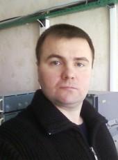 Aleksandr, 45, Russia, Chapayevsk
