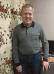 Sergey, 59  , Izhevsk