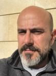 Demetris, 48  , Nicosia