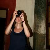 Daria, 33  , Jelenia Gora