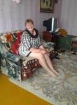 Nina, 55, Moscow