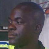 Jefita, 48  , Bulawayo