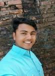 Zahirul, 28  , Chittagong