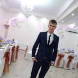 Xander, 30  , Mogiliv-Podilskiy