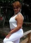 Altagracia, 57  , Santo Domingo