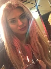 Elena, 33, France, Dinard