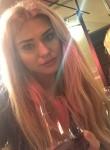 Elena, 34  , Dinard
