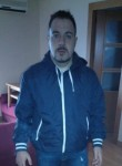Fernando, 41  , Roquetas de Mar