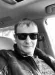 Sergey, 78  , Irkutsk
