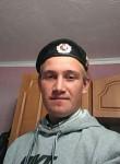 dmitriy, 26  , Maslyanino
