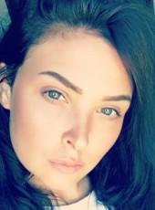 Lana, 24, Russia, Kazan