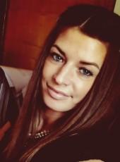 Юлия, 18, Россия, Москва