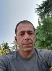 vaxo, 38, Georgia, Tbilisi