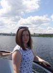 Olga, 30, Saratov