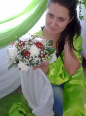Viktoriya, 41, Russia, Novokuznetsk