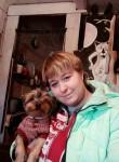 Vika, 29  , Minsk
