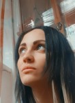 Nastya, 33  , Volgograd