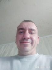 Maks, 43, Ukraine, Dnipr