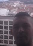 Jamel, 36  , Annecy-le-Vieux