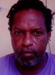 Ray grant, 41  , Laventille