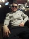 Roman soy, 30  , Mirny
