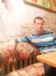 Pavel Bakulin, 41  , Vad