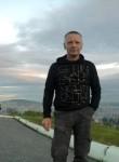 Korney, 48  , Vytegra