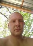 Zhora, 28  , Polevskoy