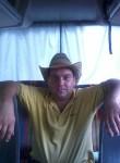 Yuriy, 42  , Stowbtsy