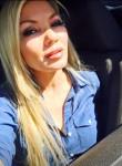 Linda, 30  , Alameda