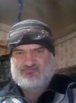 Rescuer, 62, Obukhiv