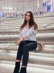 Valeriya, 25, Belgorod