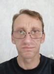 Igor, 44  , Tyumen