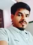 Deepak gahtori, 18  , Haldwani
