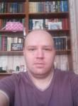 Tolik, 34, Ufa