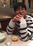 ひろ, 32  , Sugito