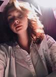 Dashulya, 21, Snezhinsk