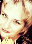Oksana, 30  , Sarai