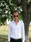 Mihai, 18  , Orhei