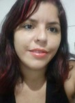 Anne, 26  , Sao Paulo