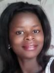Salva, 24  , Maputo