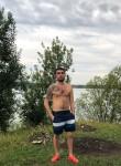 Kirill, 28, Pirogovskij