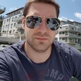 Alexander, 32  , Lambsheim